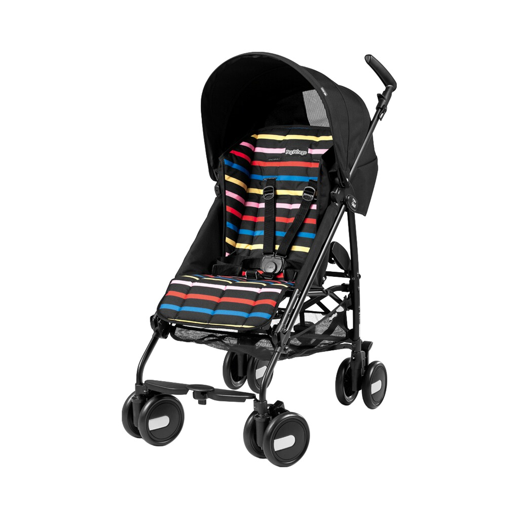 peg perego pliko mini buggy mit liegefunktion online kaufen baby walz. Black Bedroom Furniture Sets. Home Design Ideas