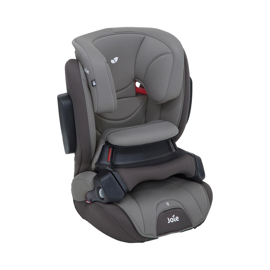 joie traver shield kindersitz online kaufen baby walz. Black Bedroom Furniture Sets. Home Design Ideas