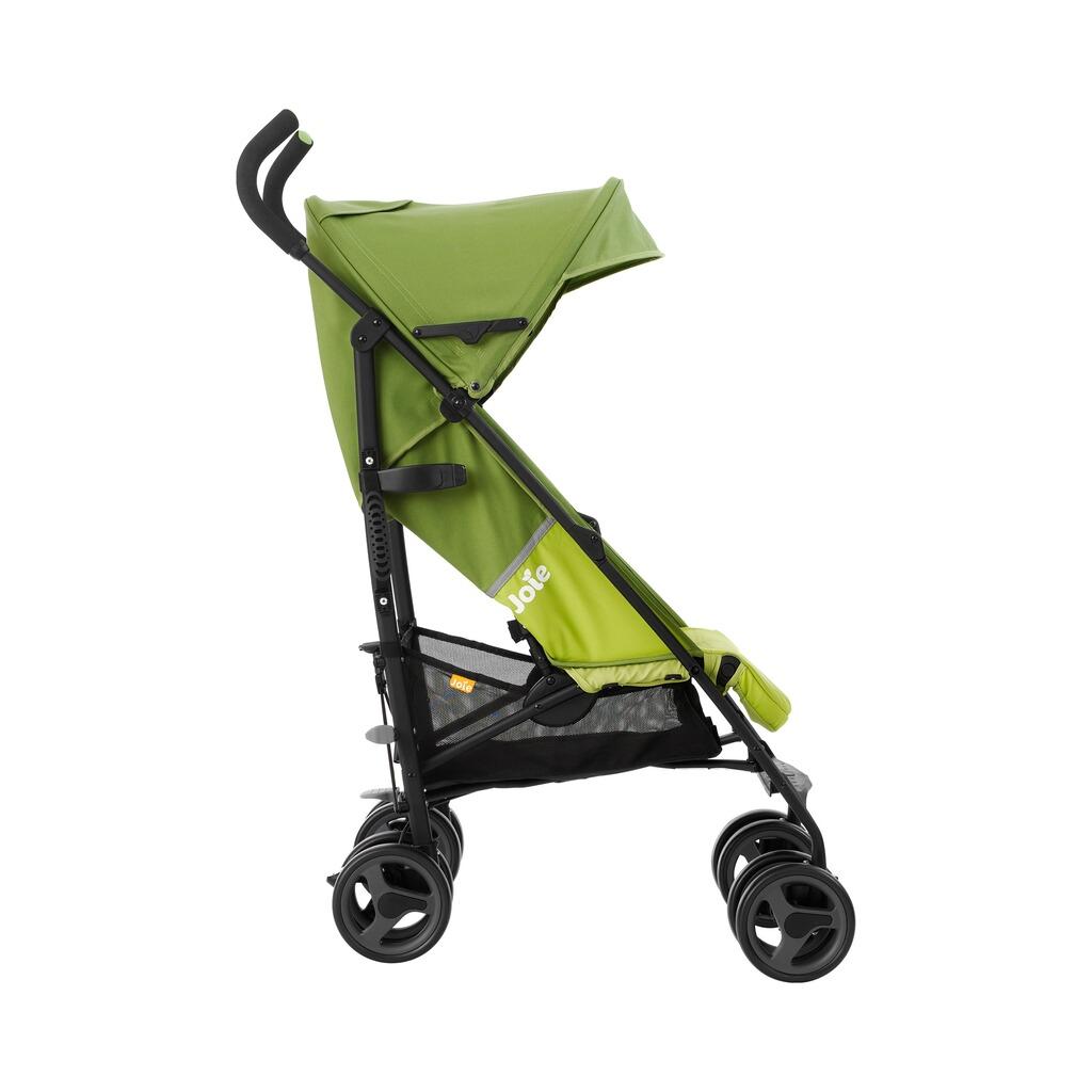 Joie Nitro Buggy : joie nitro lx buggy mit liegefunktion online kaufen baby walz ~ Watch28wear.com Haus und Dekorationen