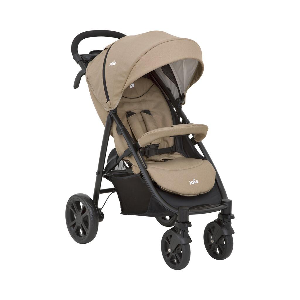 joie litetrax 4 sportwagen online kaufen baby walz. Black Bedroom Furniture Sets. Home Design Ideas