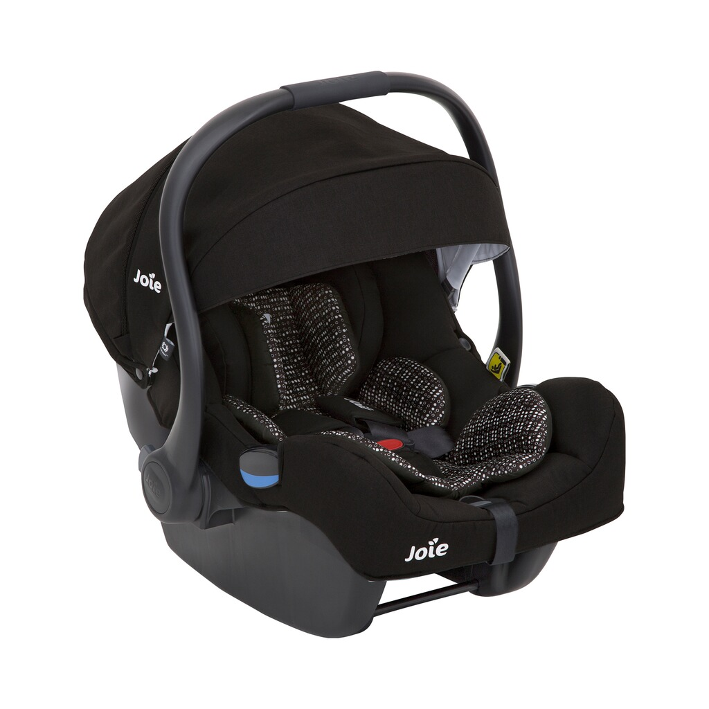 joie i gemm i size babyschale online kaufen baby walz. Black Bedroom Furniture Sets. Home Design Ideas