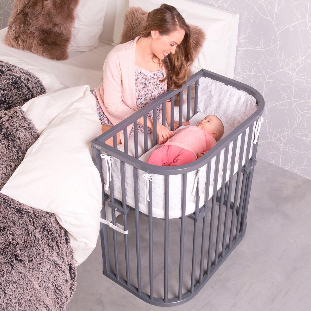 Babybay Stubenwagen