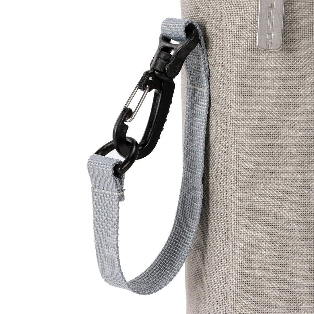 LÄSSIG CASUAL Isoliertasche  light grey 4