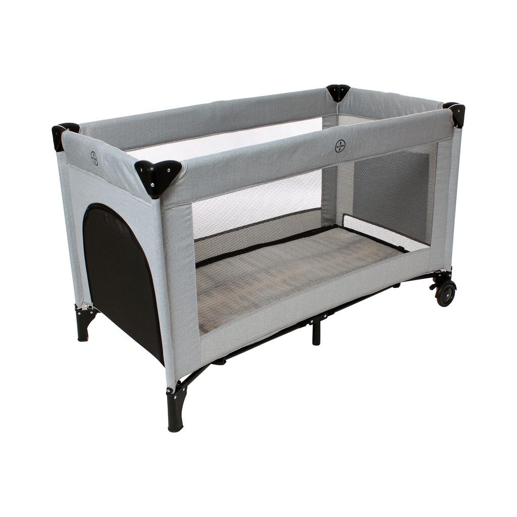 kids alm reisebett fresh air online kaufen baby walz. Black Bedroom Furniture Sets. Home Design Ideas