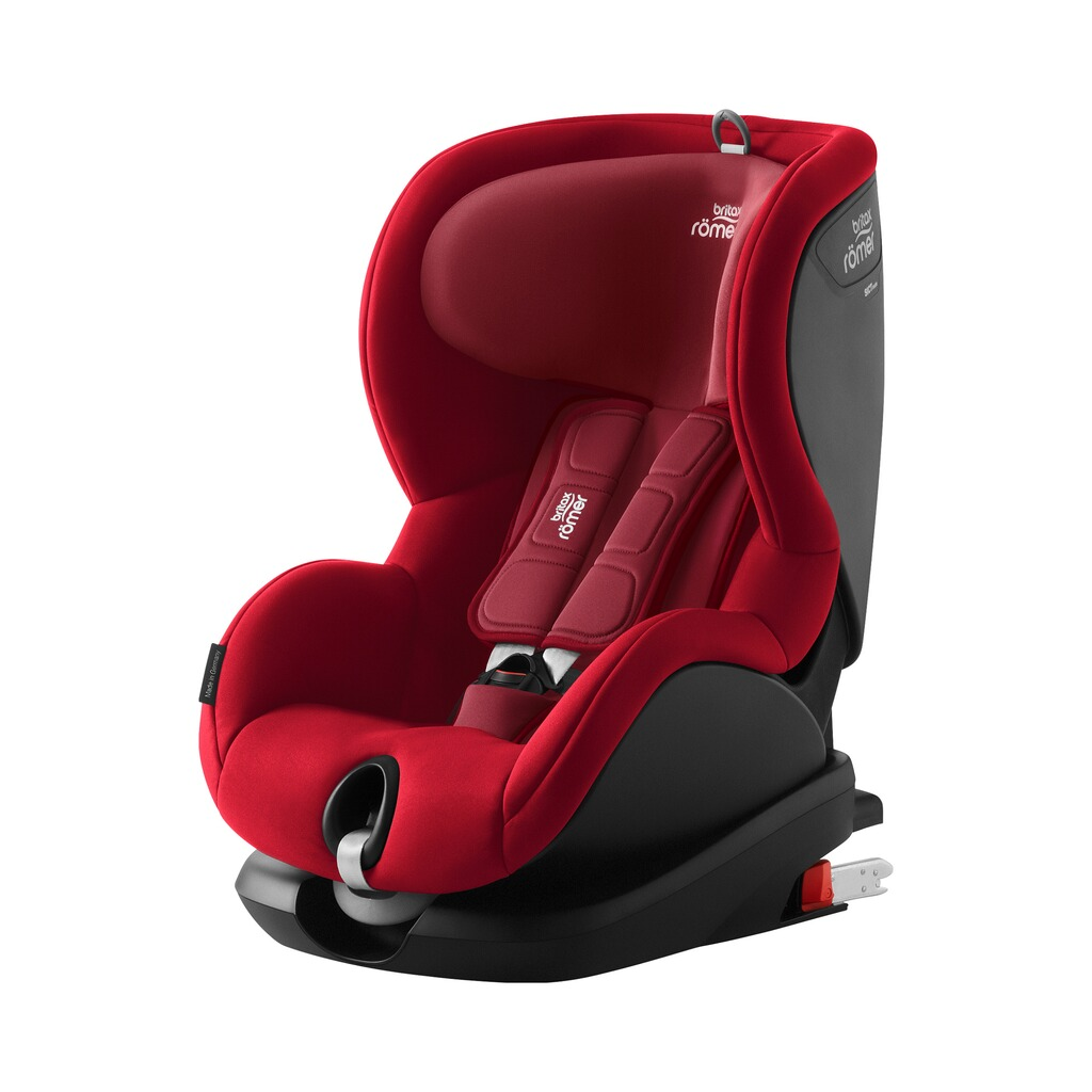 britax r mer premium trifix i size kindersitz online. Black Bedroom Furniture Sets. Home Design Ideas