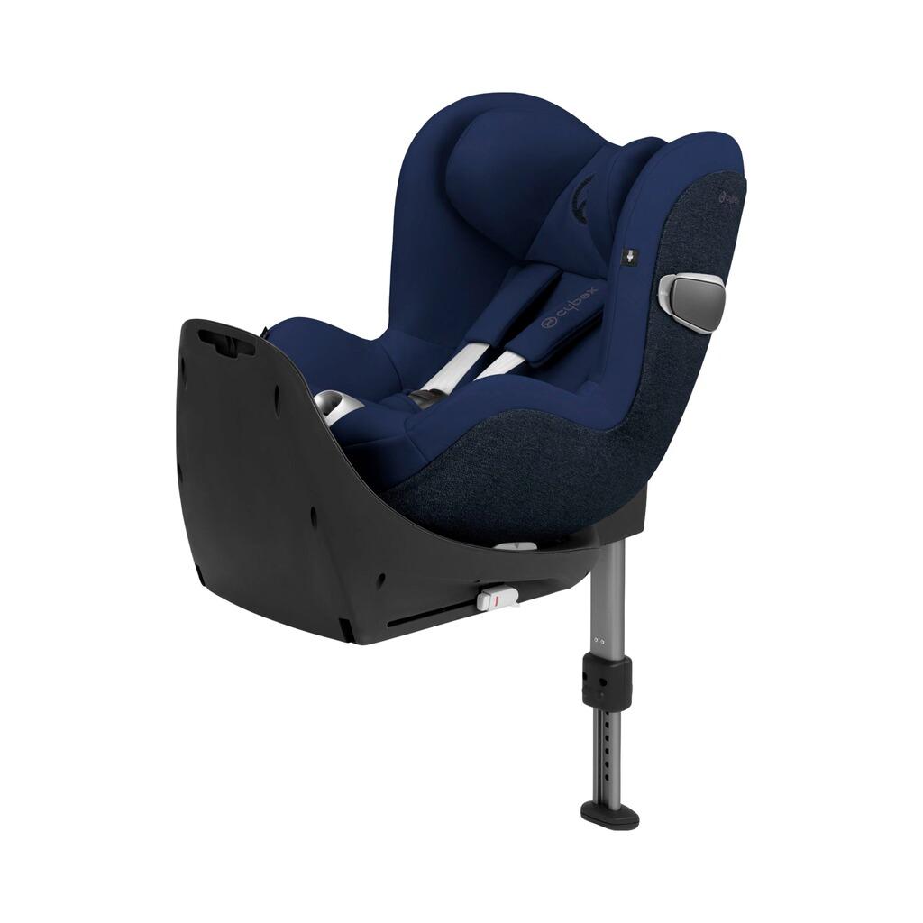 cybex platinum sirona z i size kindersitz online kaufen. Black Bedroom Furniture Sets. Home Design Ideas