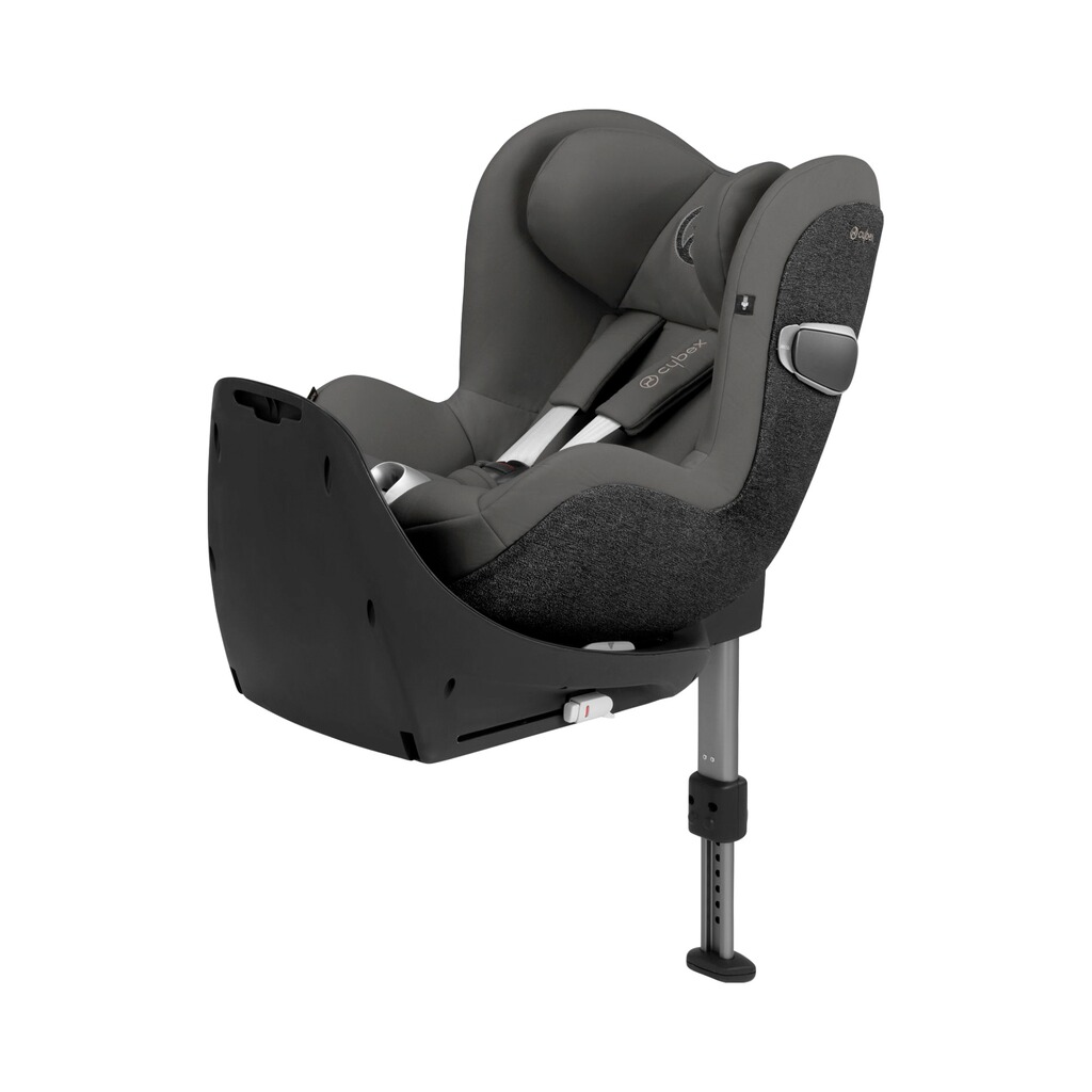 cybex platinum sirona z i size kindersitz online kaufen. Black Bedroom Furniture Sets. Home Design Ideas
