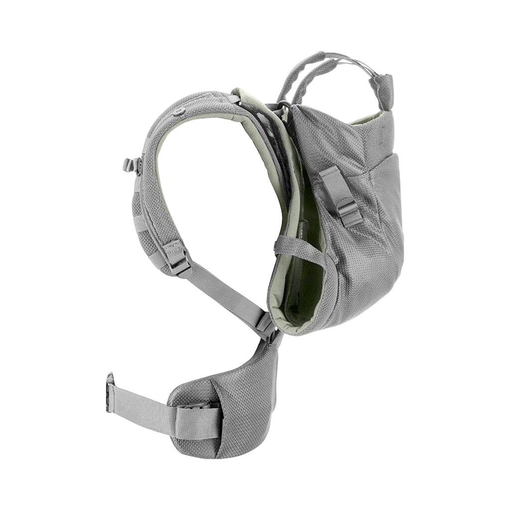 stokke 3 in 1 baby carrier instructions