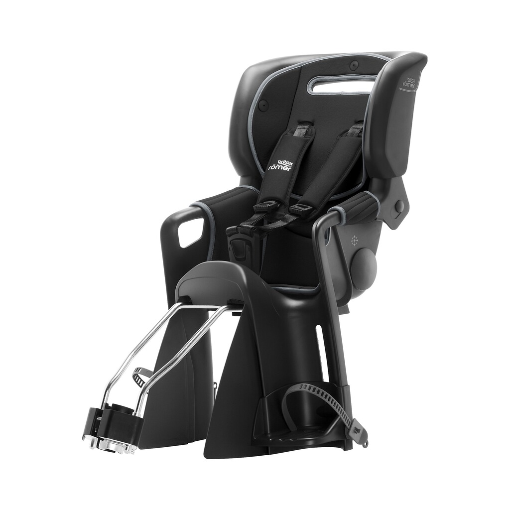 britax r mer jockey comfort kinderfahrradsitz online. Black Bedroom Furniture Sets. Home Design Ideas