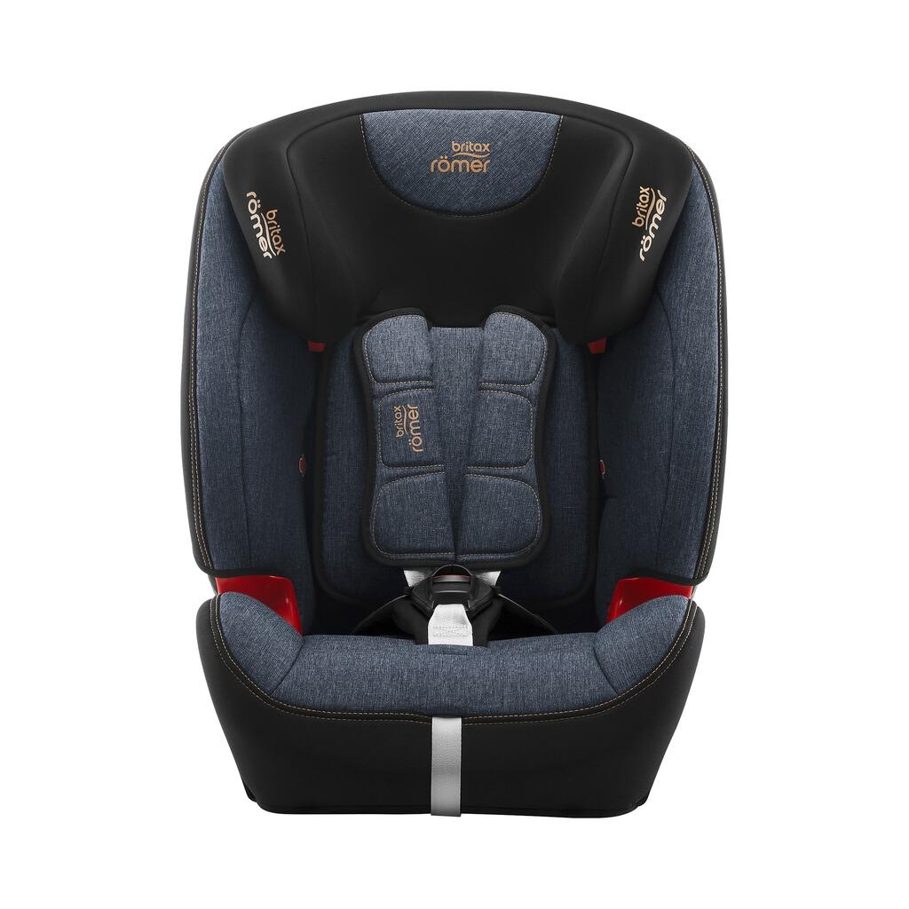 britax r mer evolva 123sl sict kindersitz online kaufen baby walz. Black Bedroom Furniture Sets. Home Design Ideas
