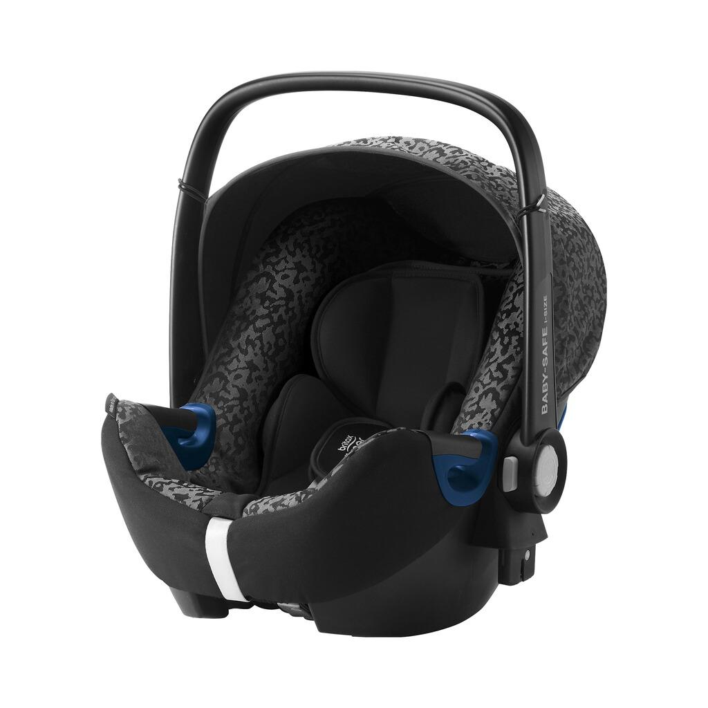 britax r mer premium baby safe i size babyschale online. Black Bedroom Furniture Sets. Home Design Ideas