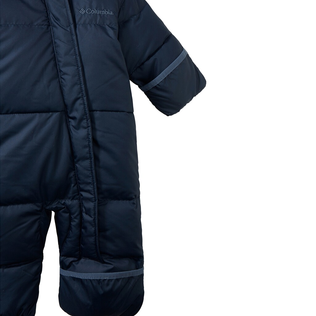 COLUMBIA  Schneeoverall Snuggly Bunny 3