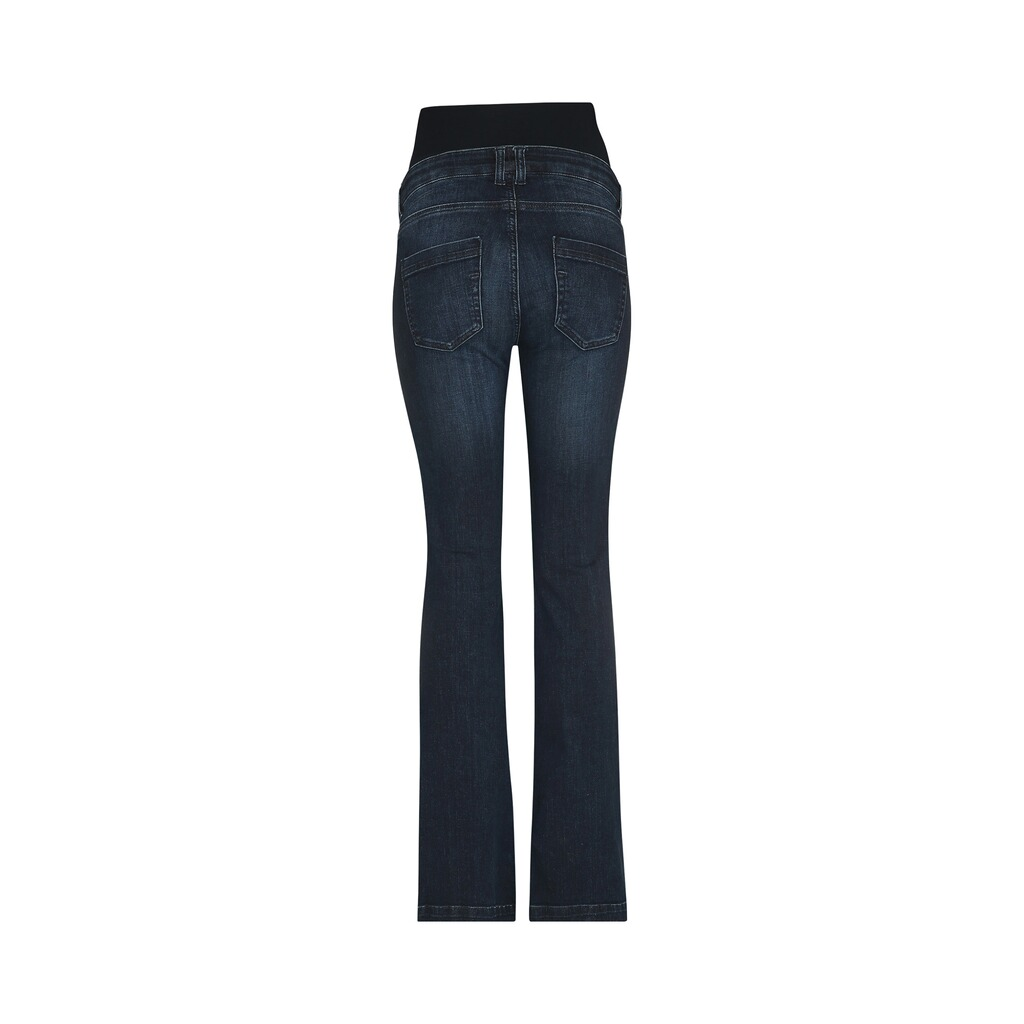 Bellybutton  Umstands-Jeans 2