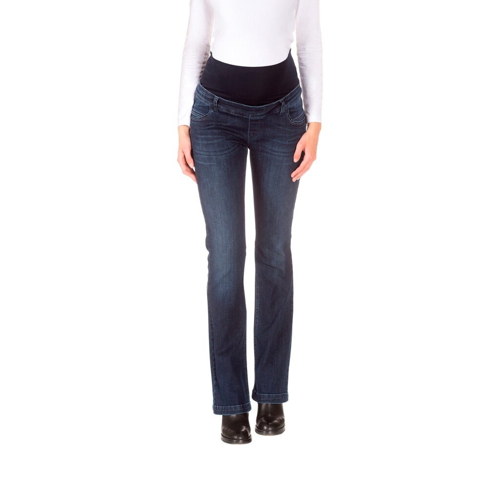 Bellybutton  Umstands-Jeans 3