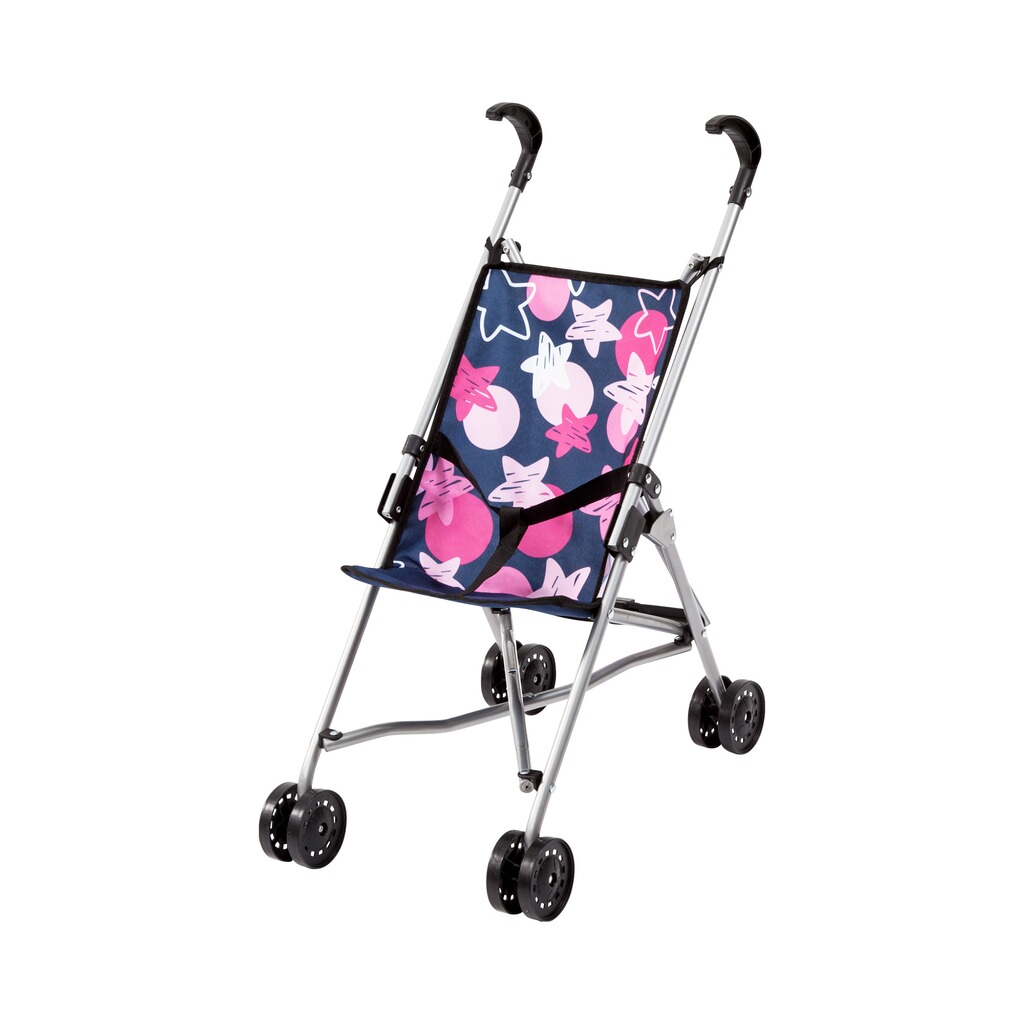 BAYER DESIGN  Puppen-Buggy 1