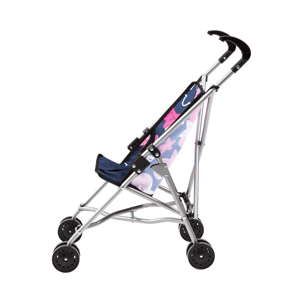 BAYER DESIGN  Puppen-Buggy 2
