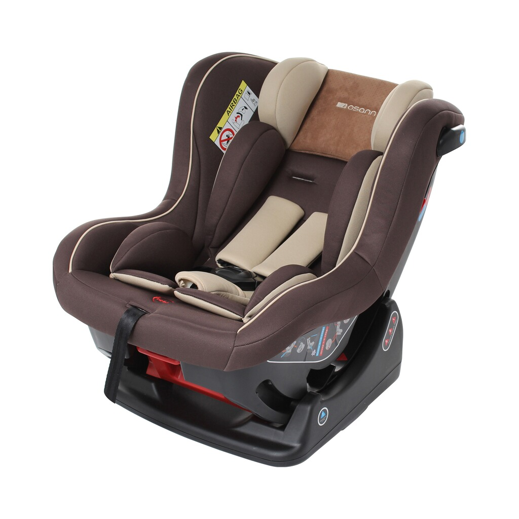 osann safety baby kindersitz online kaufen baby walz. Black Bedroom Furniture Sets. Home Design Ideas