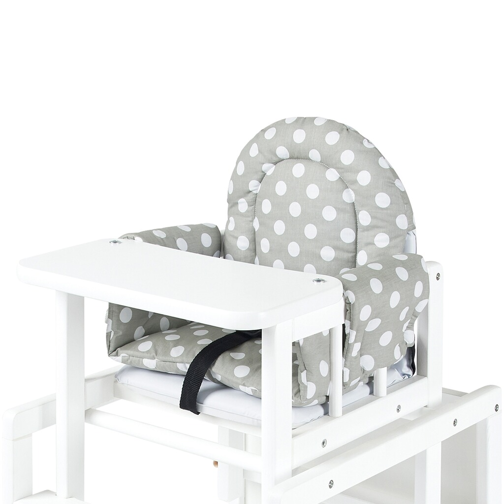 pinolino sitzkissen f r kombi hochstuhl nele und schaukelpferde mit ring online kaufen baby walz. Black Bedroom Furniture Sets. Home Design Ideas