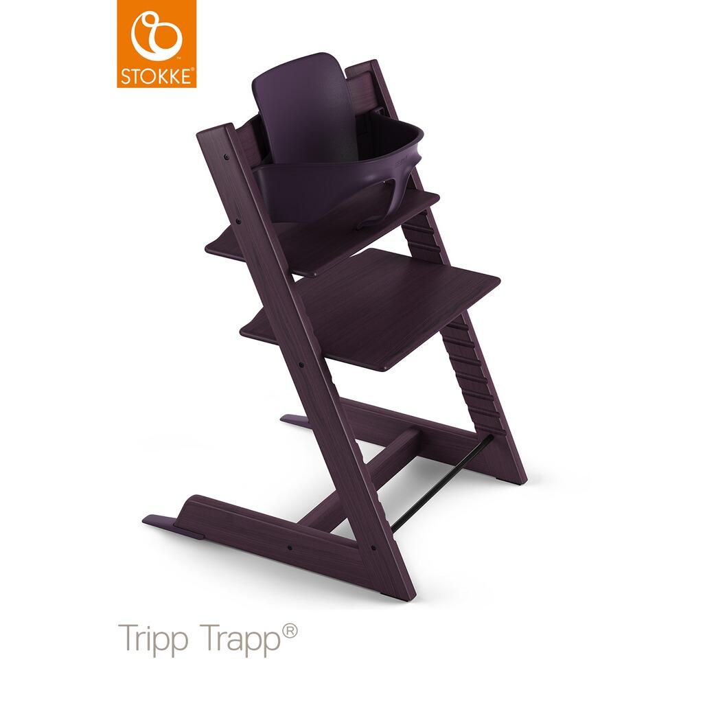 Baby Walz Tripp Trapp : stokke tripp trapp babyset online kaufen baby walz ~ Eleganceandgraceweddings.com Haus und Dekorationen