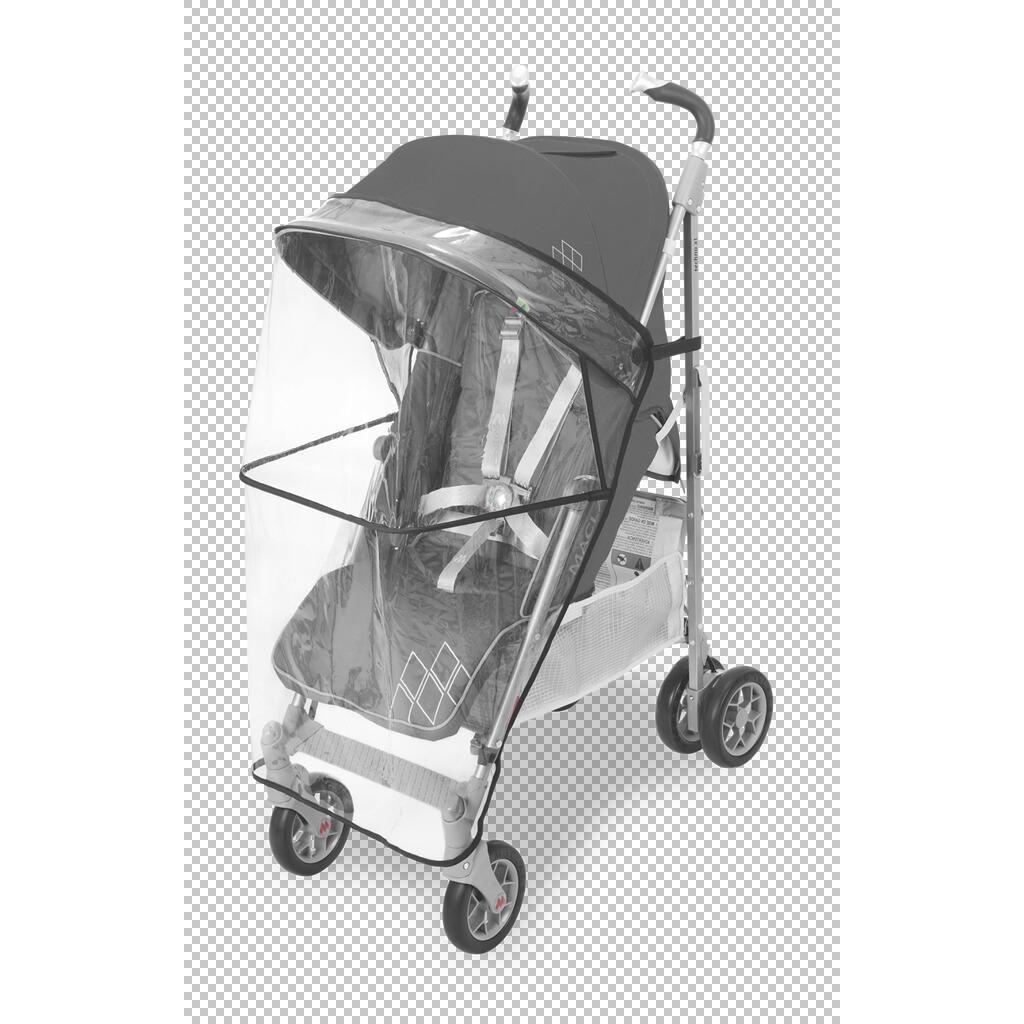 maclaren techno xt buggy mit liegefunktion online kaufen. Black Bedroom Furniture Sets. Home Design Ideas