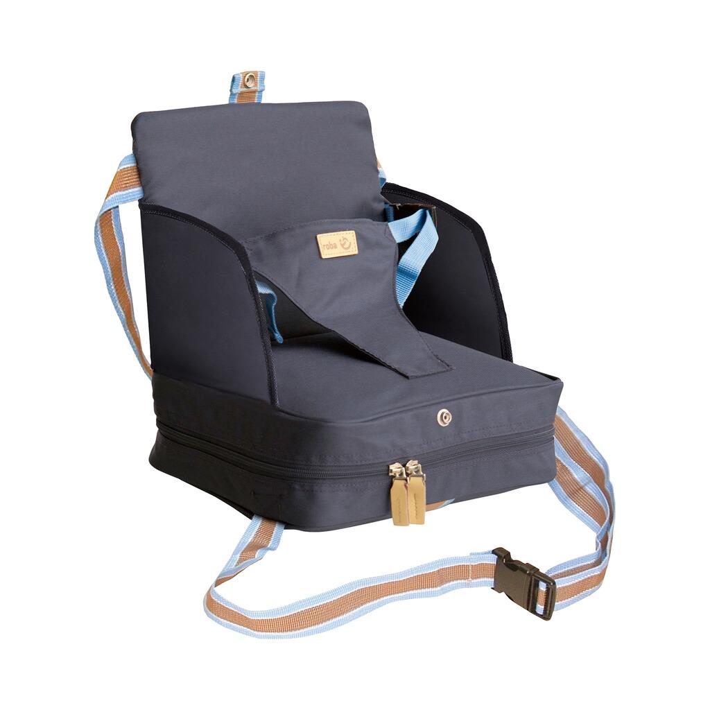 Roba Stuhl Sitzerhöhung Online Kaufen