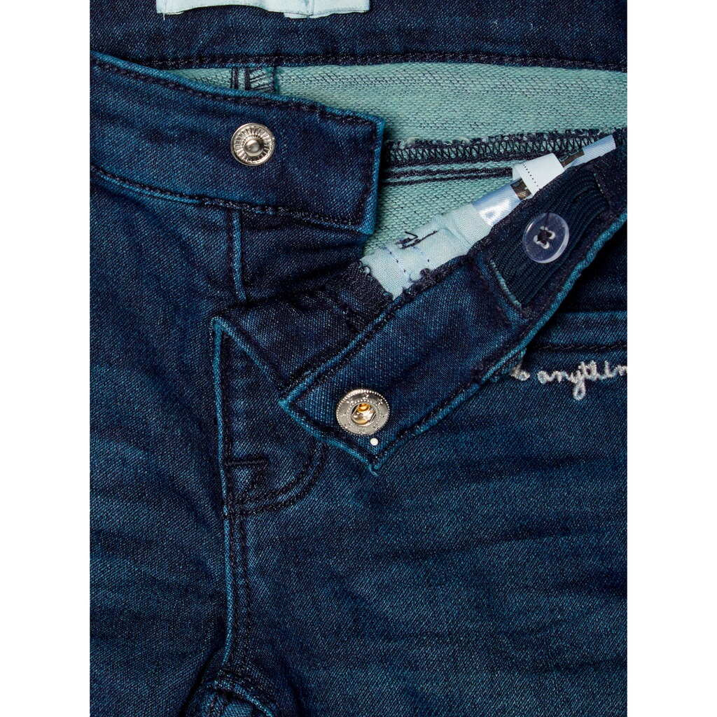 NAME IT  Jeans 5 Pocket 4