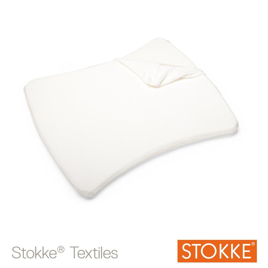 Stokke Care Bezug Fur Wickelauflage 60x75 Cm Online Kaufen Baby Walz