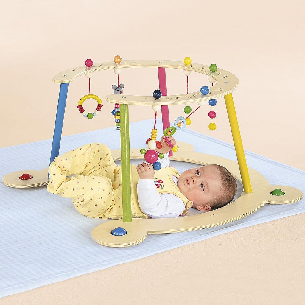 hess spielzeug baby spiel und lauflernger t online kaufen baby walz. Black Bedroom Furniture Sets. Home Design Ideas