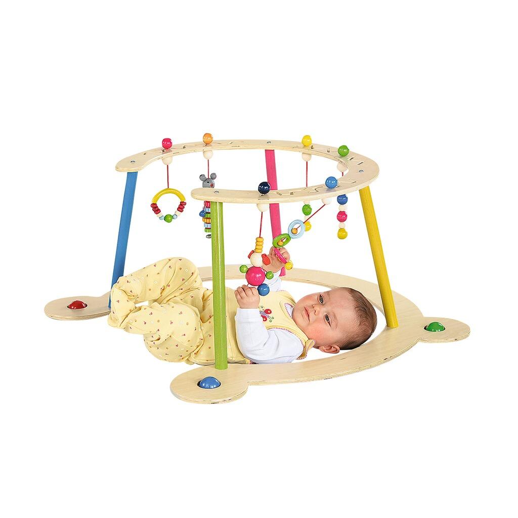 spielzeug auf nachnahme bestellen kinderspielzeug. Black Bedroom Furniture Sets. Home Design Ideas