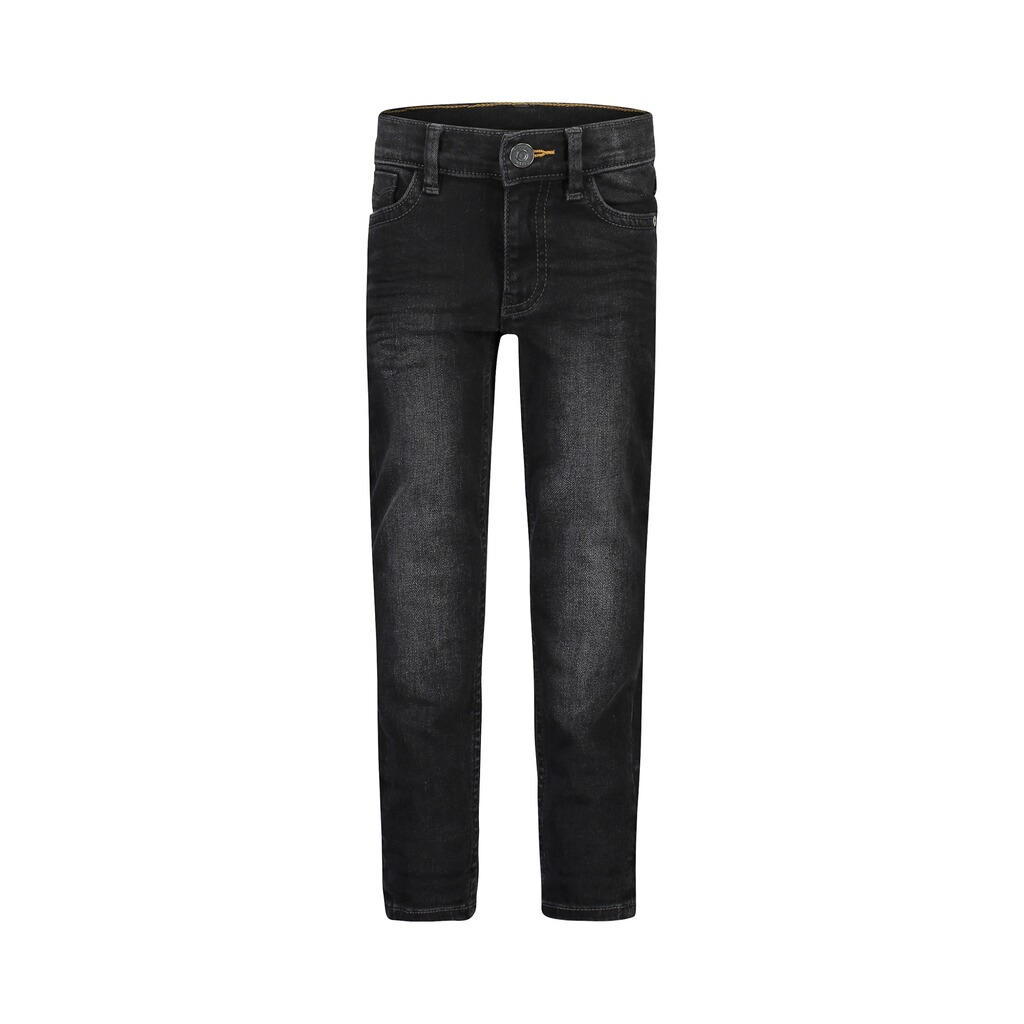 Noppies  Jeans 5 Pocket 1