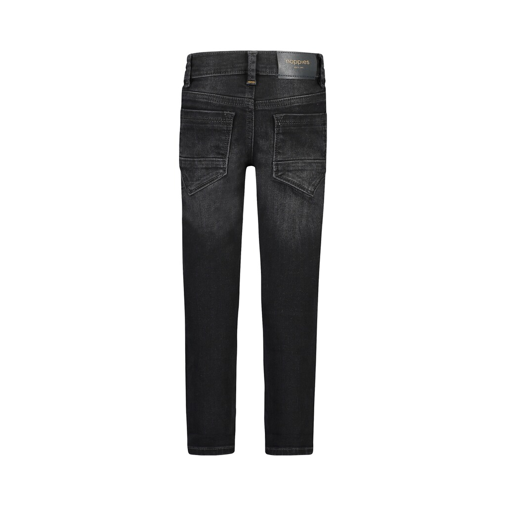 Noppies  Jeans 5 Pocket 2