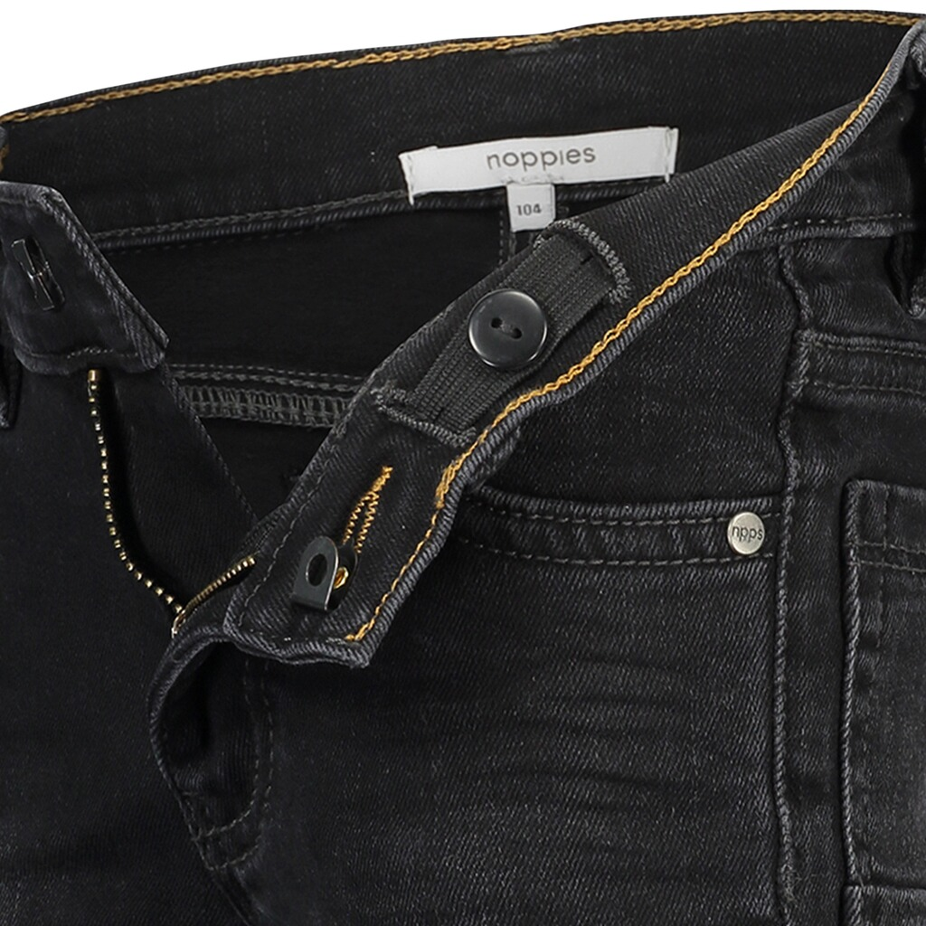Noppies  Jeans 5 Pocket 3