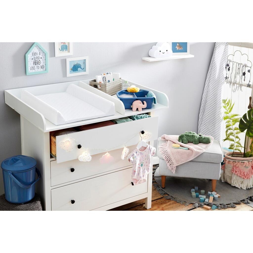 Rotho Babydesign Windeleimer Bella Bambina Online Kaufen