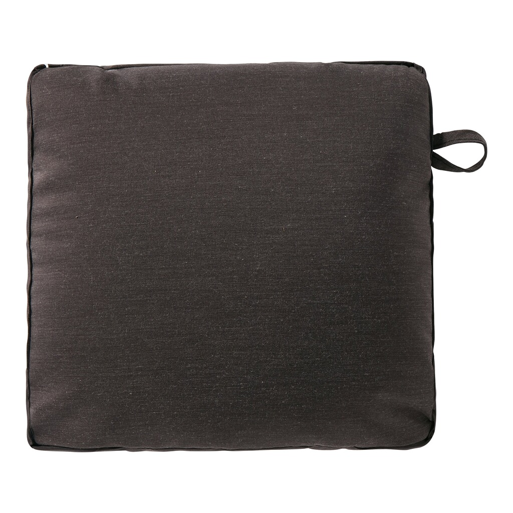 Joie  Universal-Fußsack Therma für Buggy  coal 1