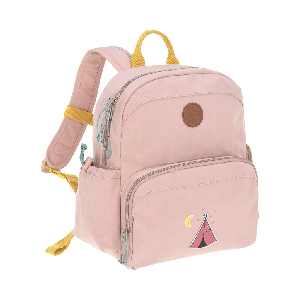 463ddbdb63c4b Lässig Kinderrucksack Medium Backpack Adventure online kaufen