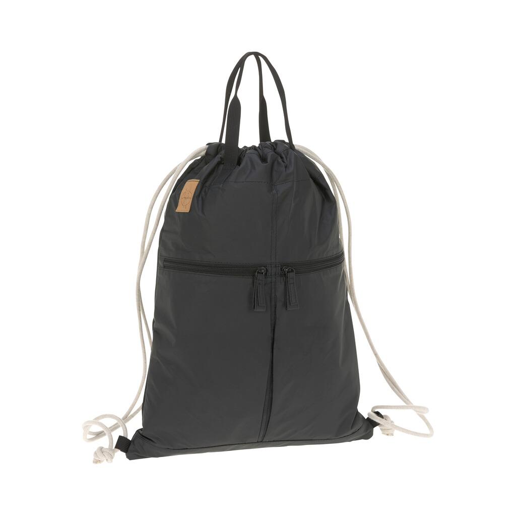 24b5148bef45c Lässig Green Label Wickelrucksack Tyve String Bag Online Kaufen