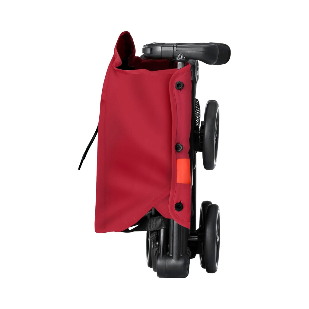 gb  Pockit+ All-Terrain Buggy  Rose Red 3