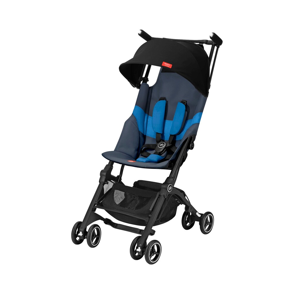 gb  Pockit+ All-Terrain Buggy  Night Blue 1