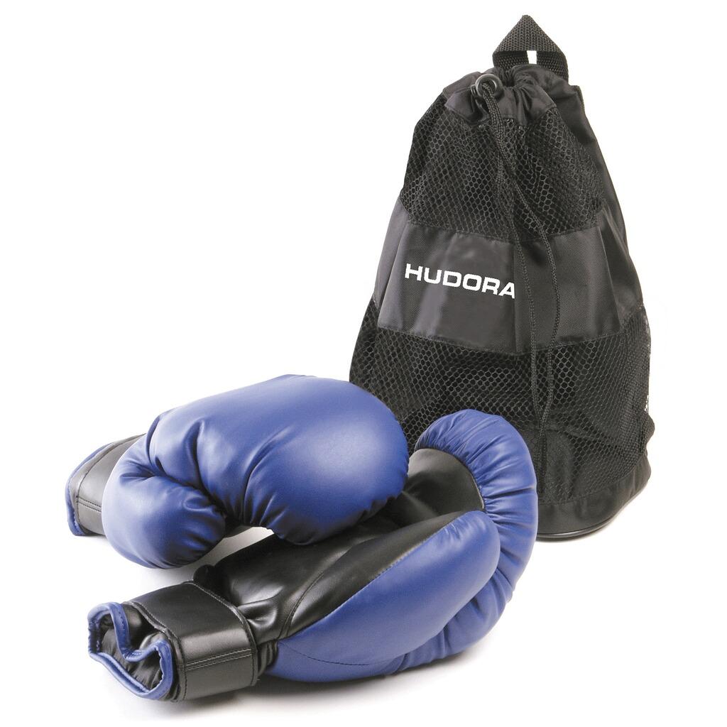 HUDORA Boxhandschuhe