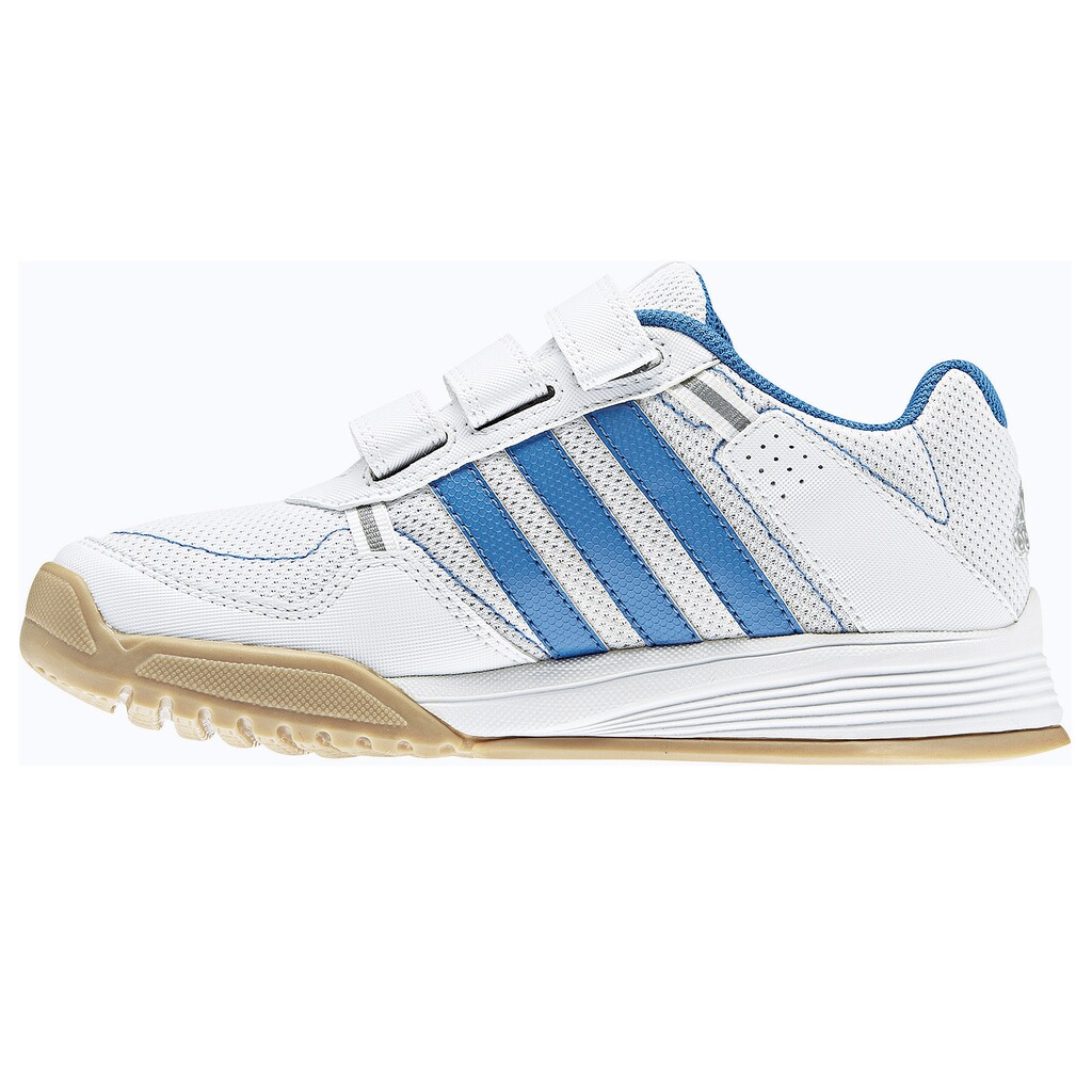 on sale 58d55 56145 adidas Sportschuhe Gym Plus
