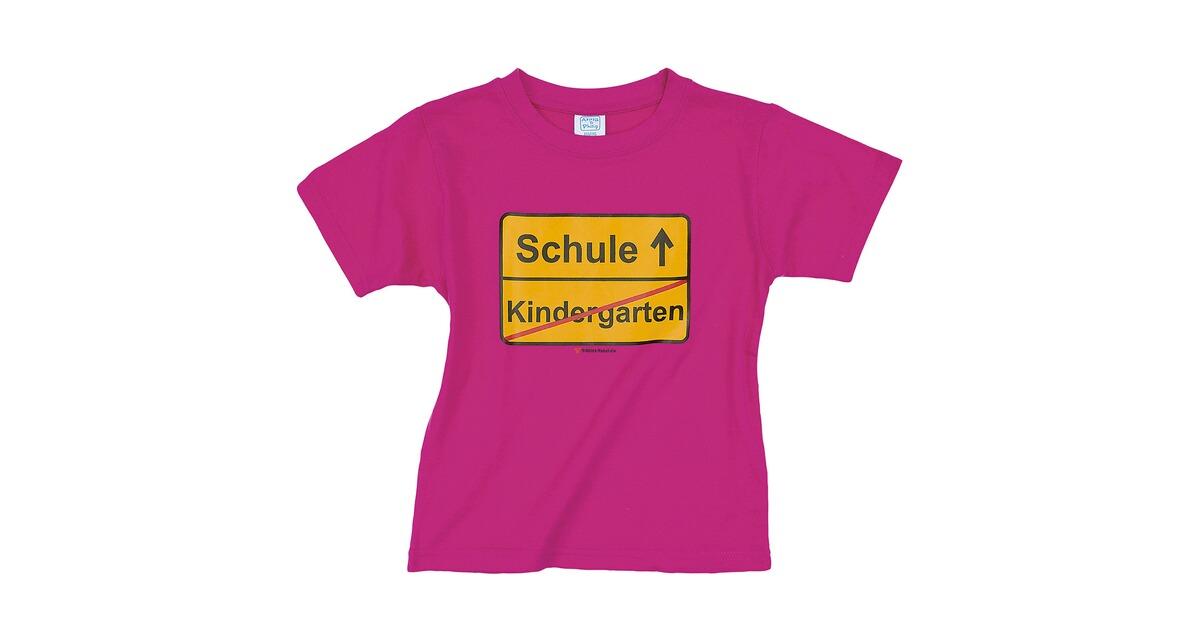 tshirt kindergartenschule online kaufen  babywalz