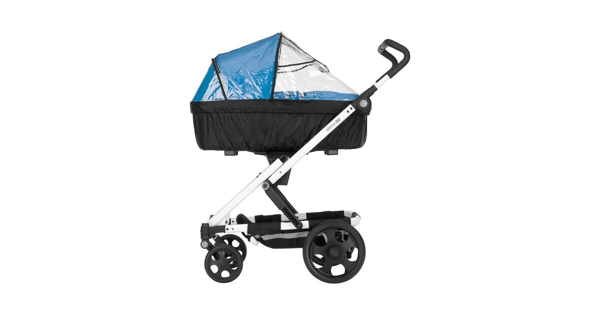 britax römer regenschutz für kinderwagenaufsatz go online