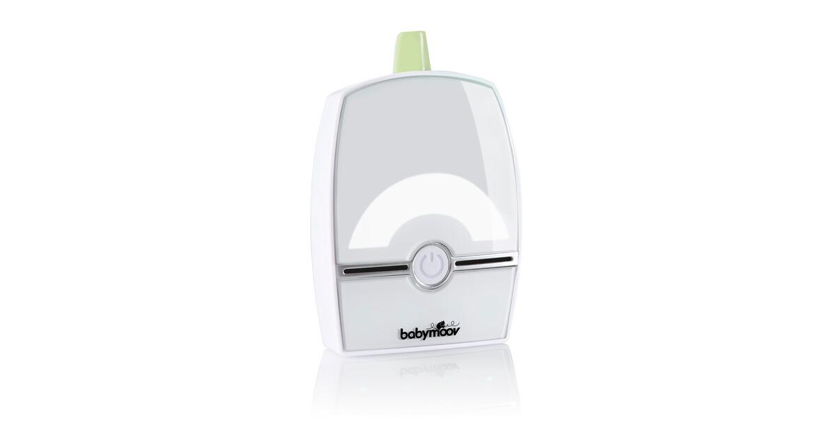 babymoov zusatzsender f r babyphone premium care online kaufen baby walz. Black Bedroom Furniture Sets. Home Design Ideas