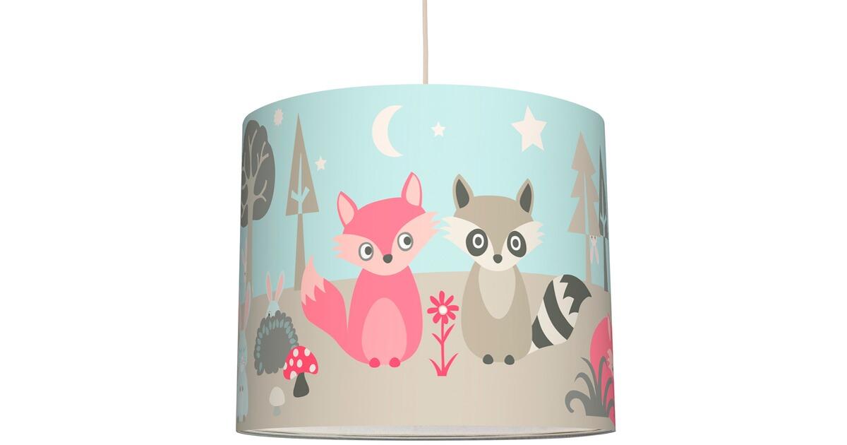 anna wand design lampenschirm little wood 20 cm online. Black Bedroom Furniture Sets. Home Design Ideas