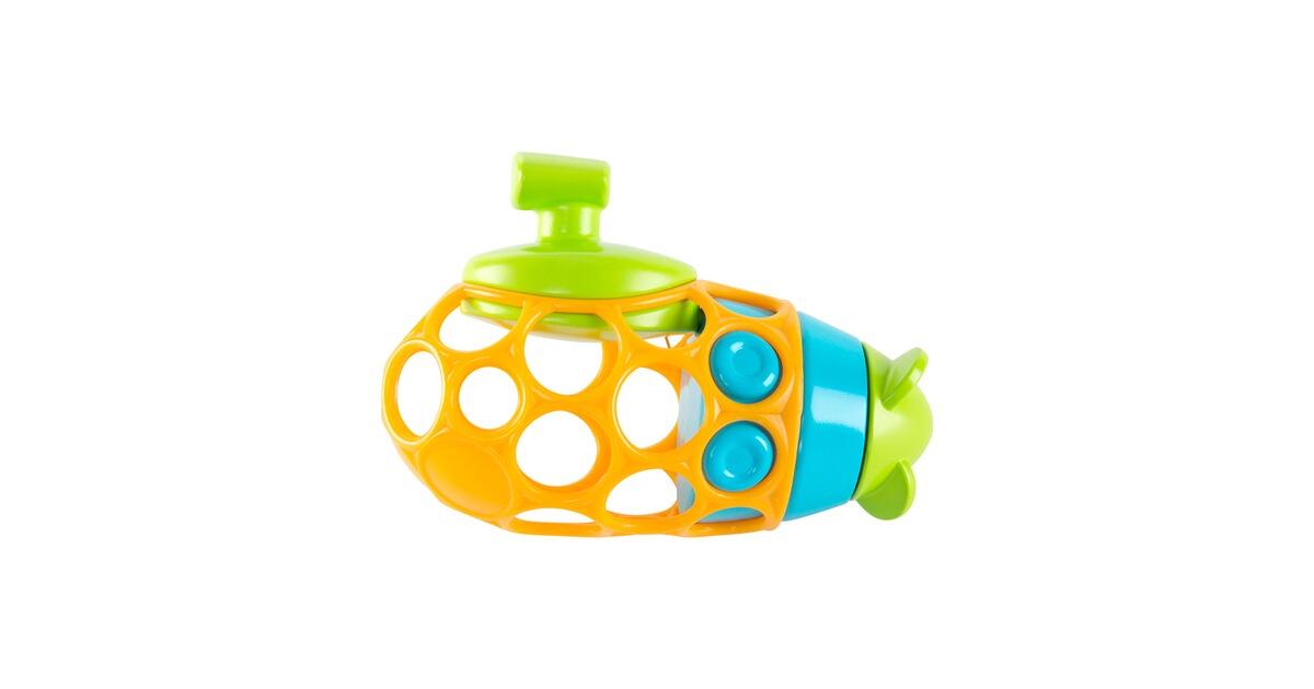 oball badespielzeug tubmarine online kaufen baby walz. Black Bedroom Furniture Sets. Home Design Ideas