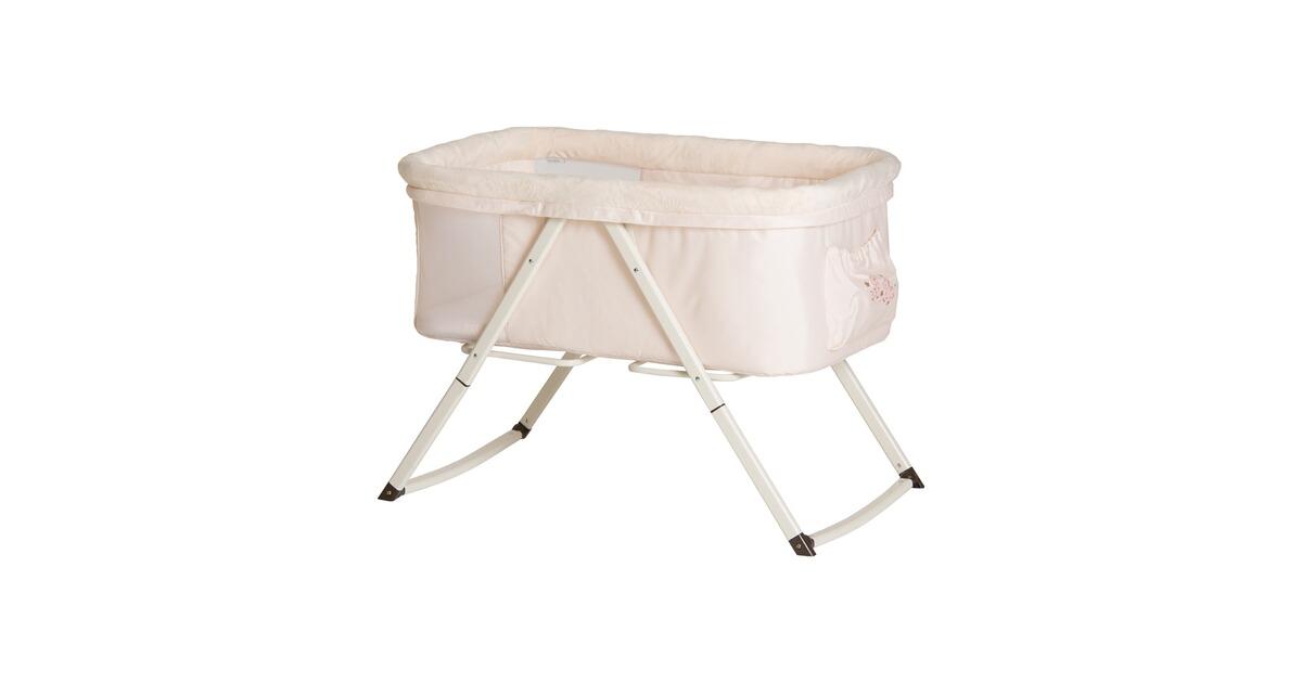 hauck reisebett dreamer online kaufen baby walz. Black Bedroom Furniture Sets. Home Design Ideas