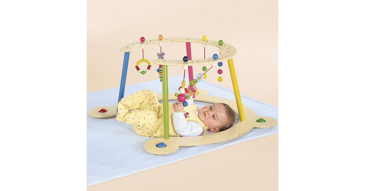 Hess spielzeug baby spiel und lauflerngerät online kaufen