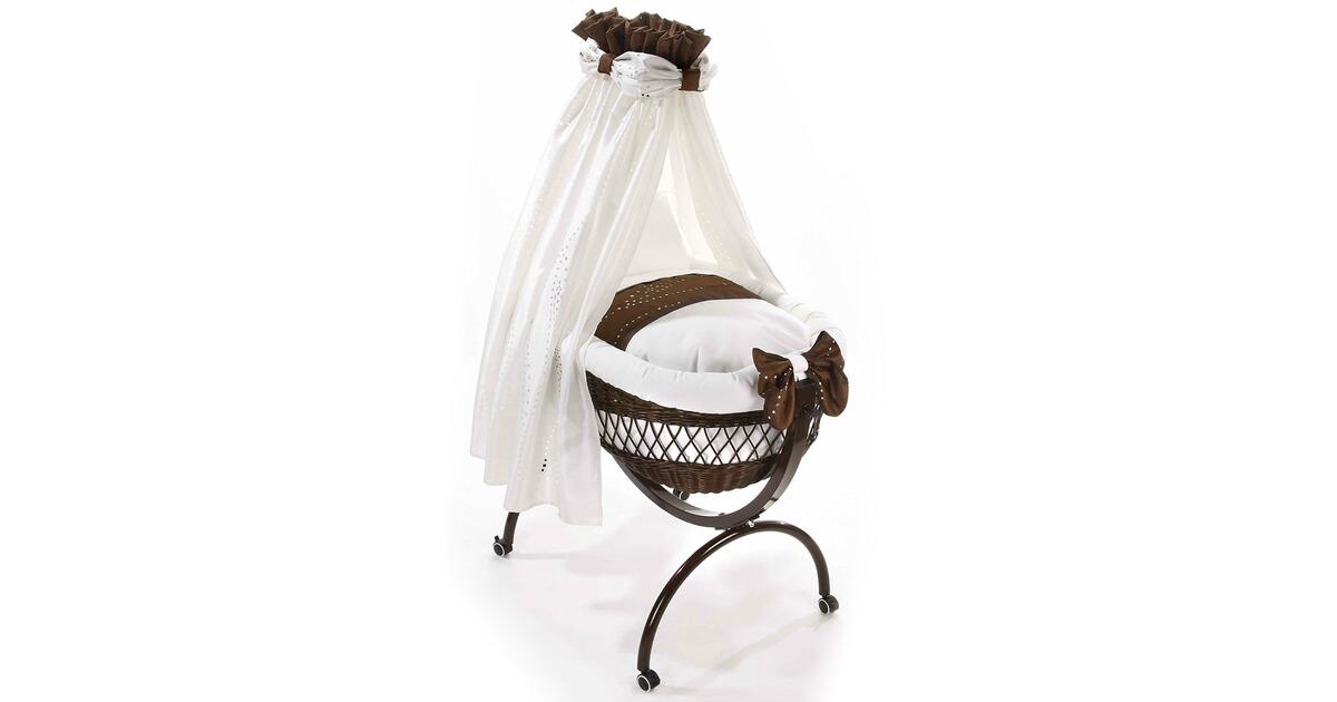 Easy baby schaukelwiege online kaufen baby walz