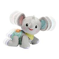 Vtech BABY Stoffspielzeug Krabbel mit mir Bär online kaufen