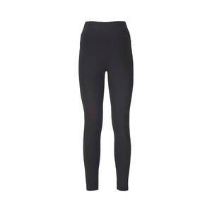 2hearts WE LOVE BASICS Umstands-Leggings Warm